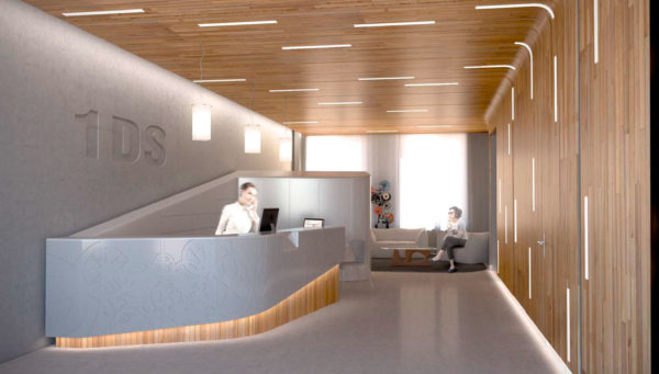 Centre ambulatoire Fribourg
